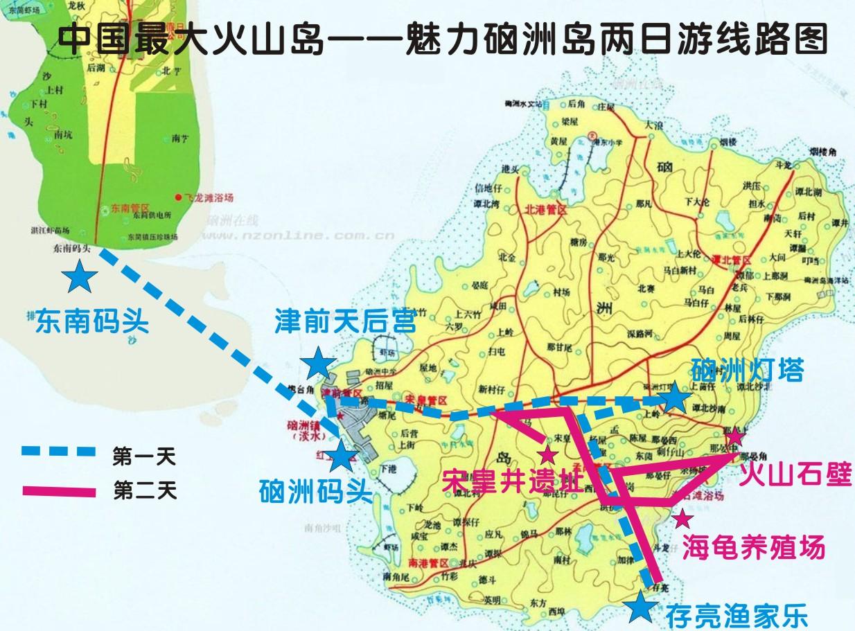 辽阳灯塔市区地图